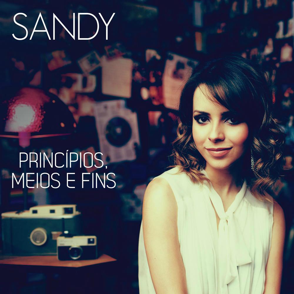 sandy_pmf