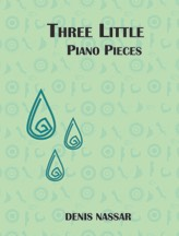 Three Little